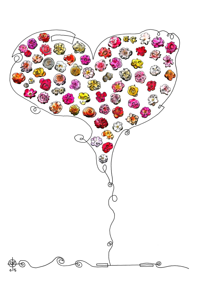 65_roses_by_gregory_beylerian