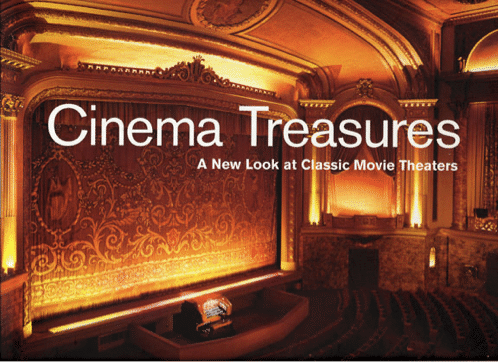 cinema_treasures_book