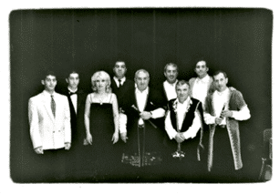 duduk_ensemble_with_gregoryBeylerian_norik_manoukian_yeghish_manoukian