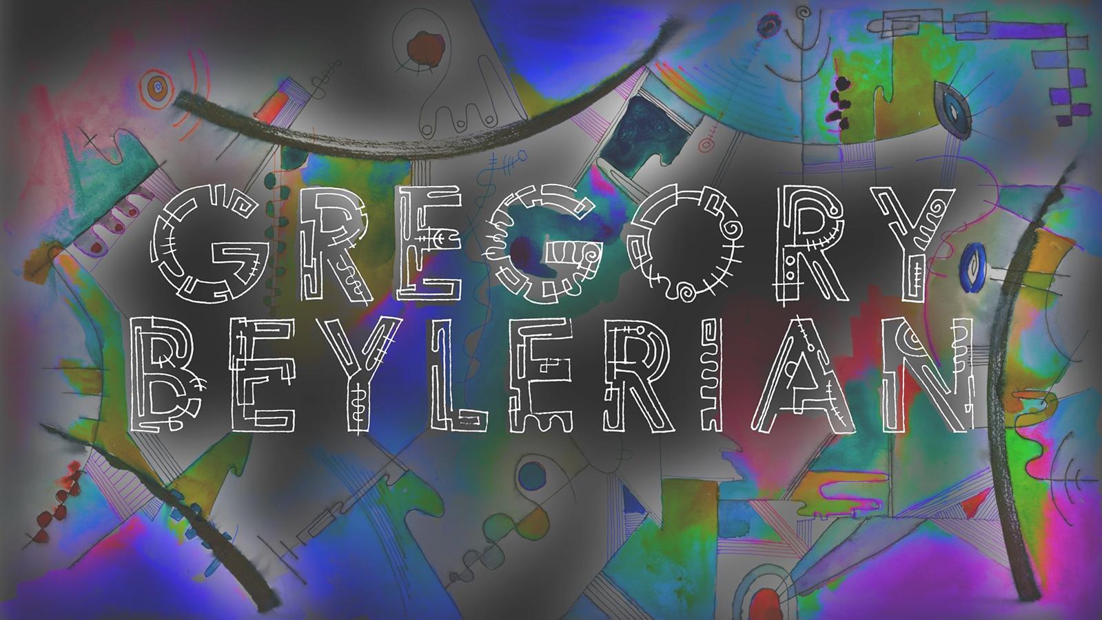 gregory-beylerian-name2015