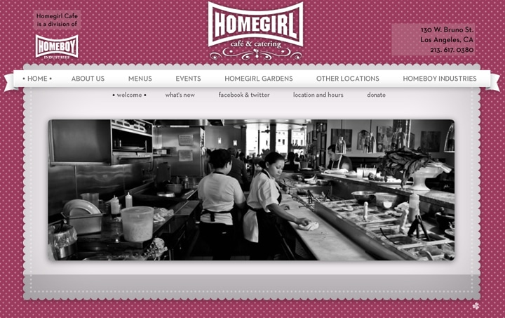 home_girl_cafe_2