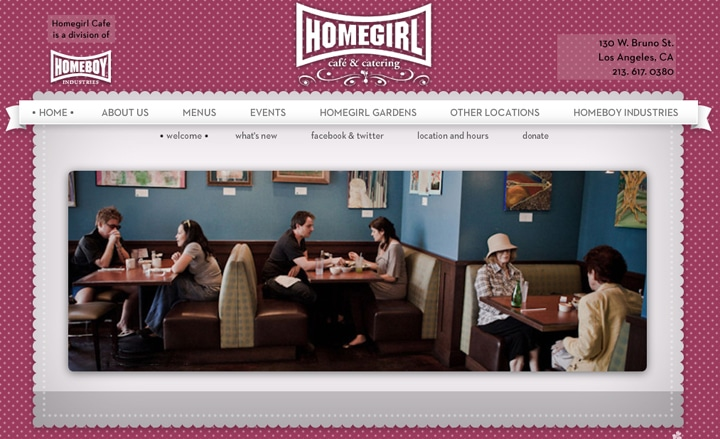 home_girl_cafe_3