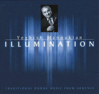 illumination_duduk_music_1