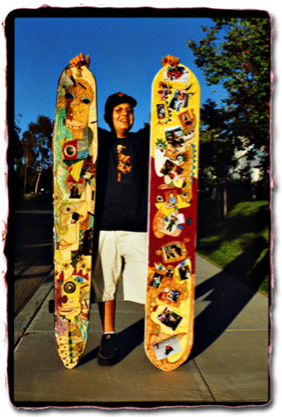 long_board_project_with_aram_1