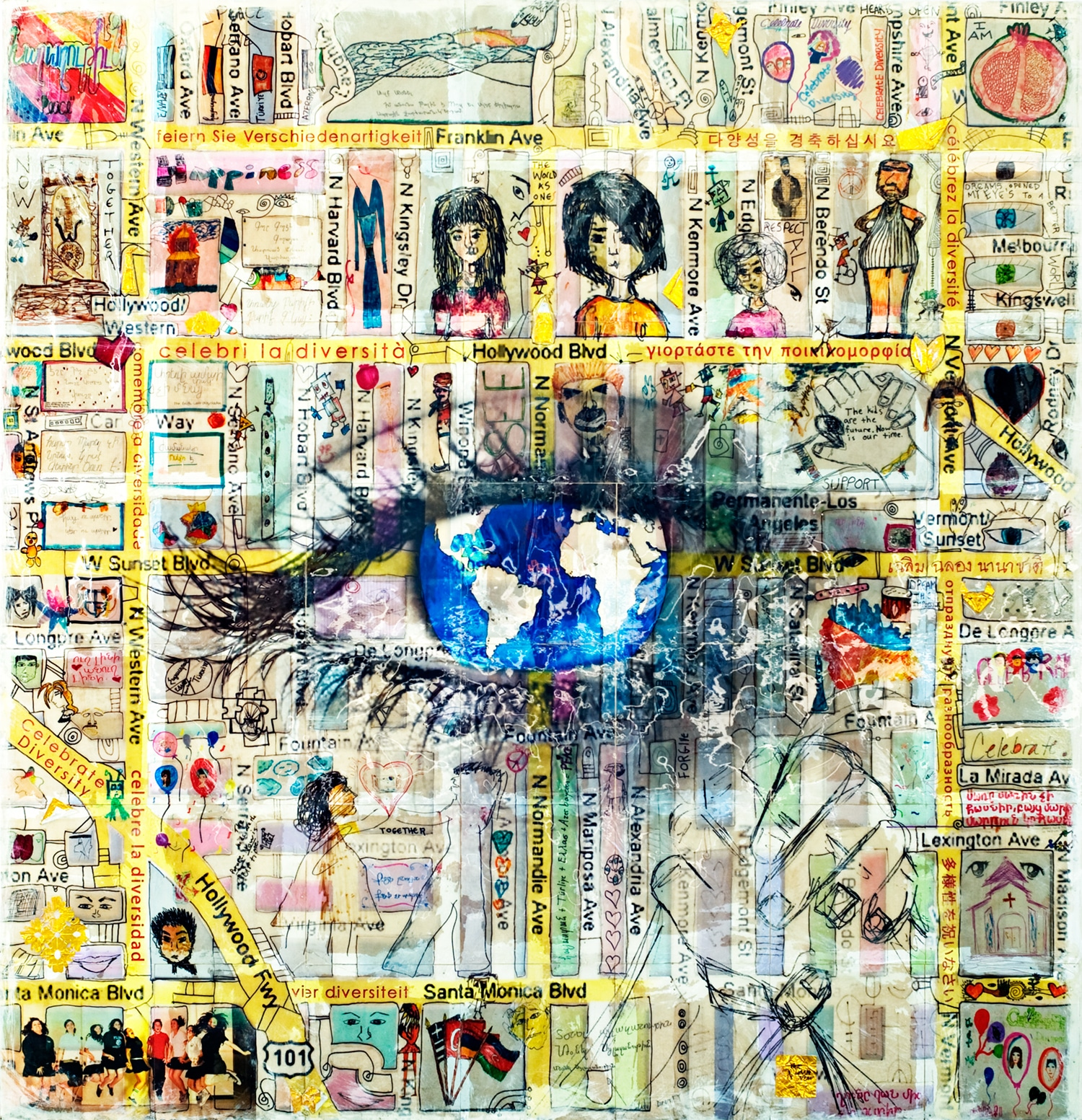 opening_eyes_collaboration_with_students_and_gregory_beylerian