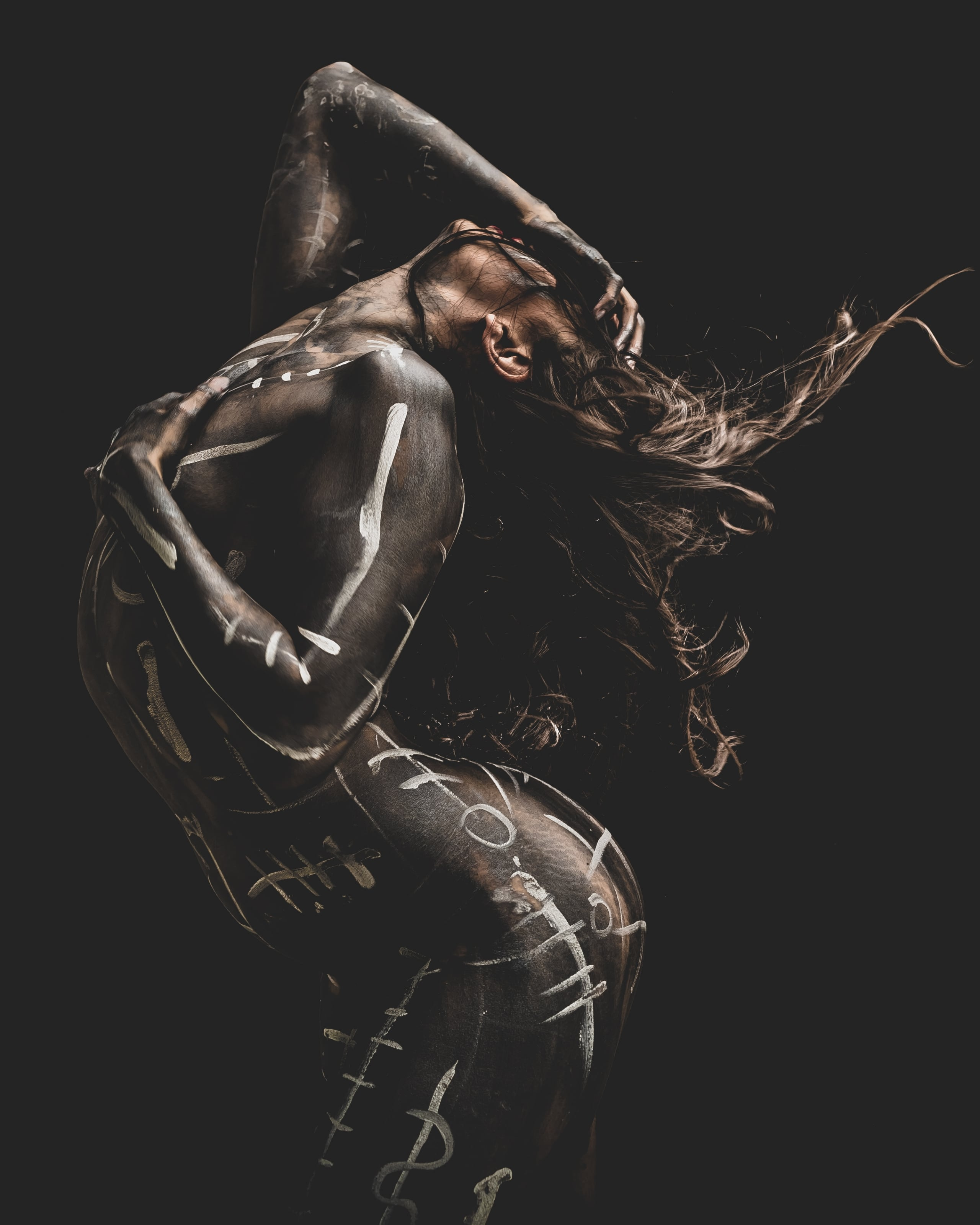 penetrate_darkness_by_gregory_beylerian-07244