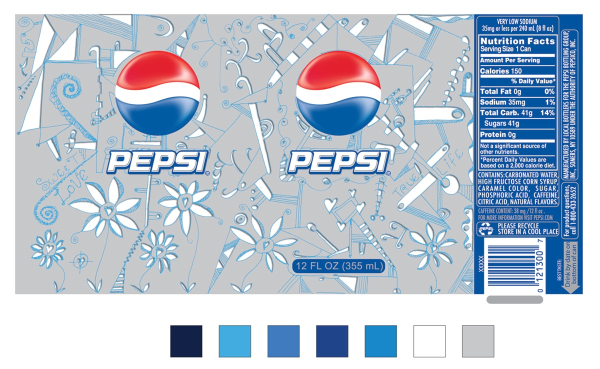 pepsi_art_on_can_by_gregory_beylerian