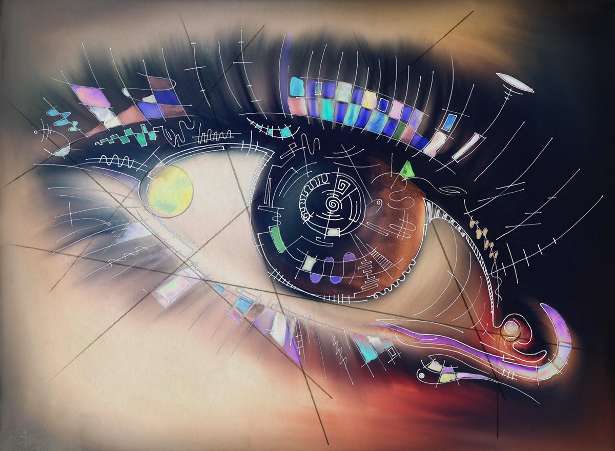 believing_is_seeing_by_gregory_beylerian