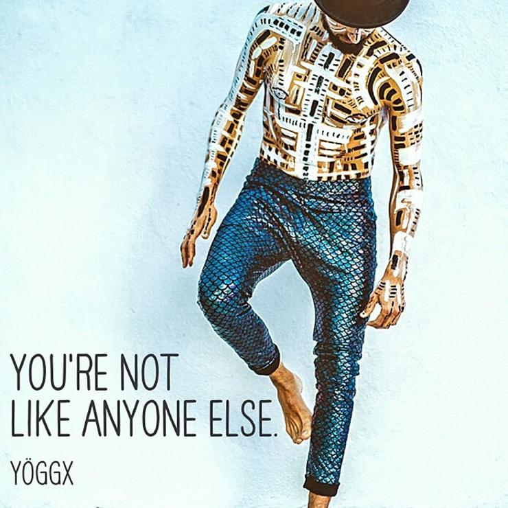 yoggx_branding_image_andart_by_gregory_beylerian