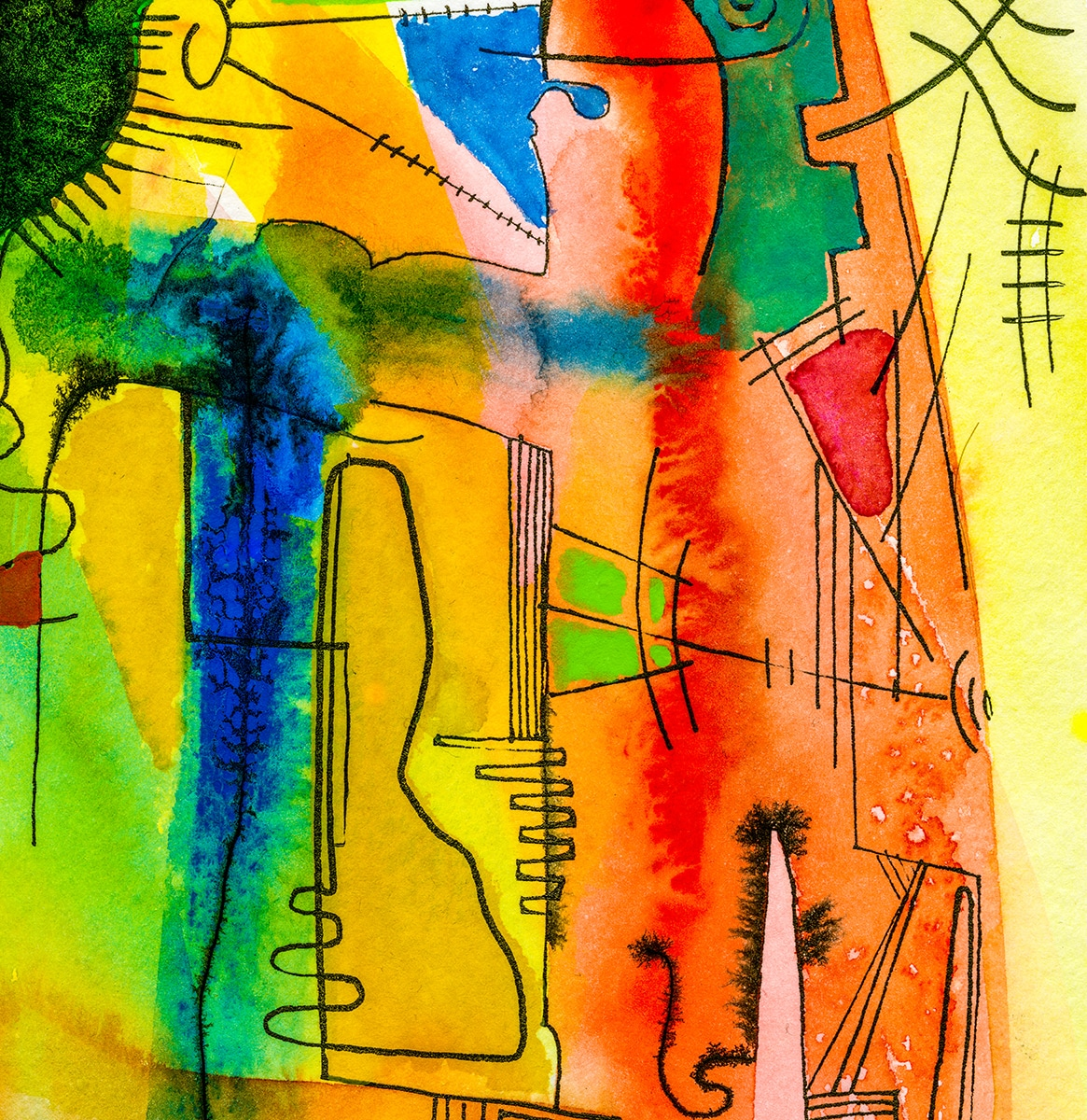 what_you_see_as_abstract_is_my_self_unobstructed_detail_by_gregory_beylerian