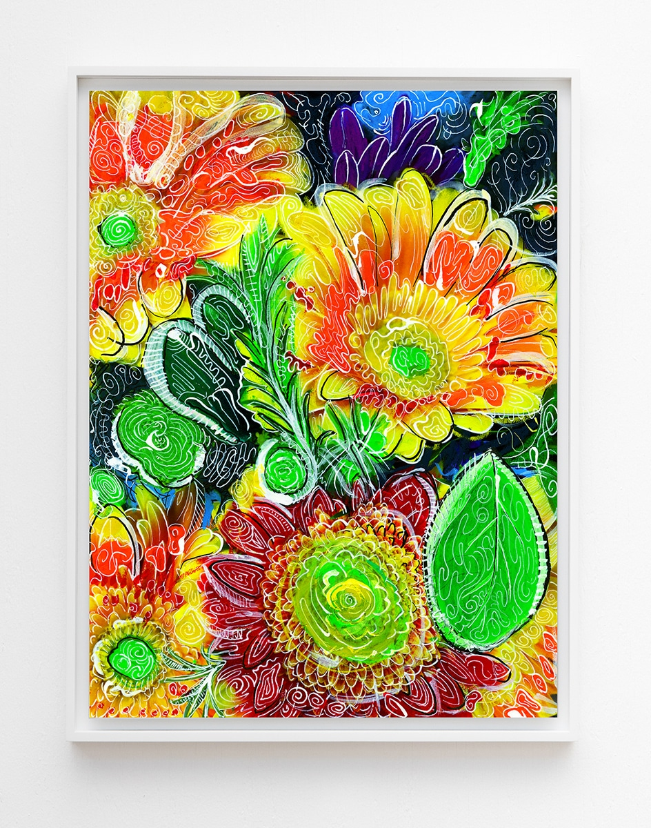 Flowers_for_those_who_suffer_by_gregory_beylerian