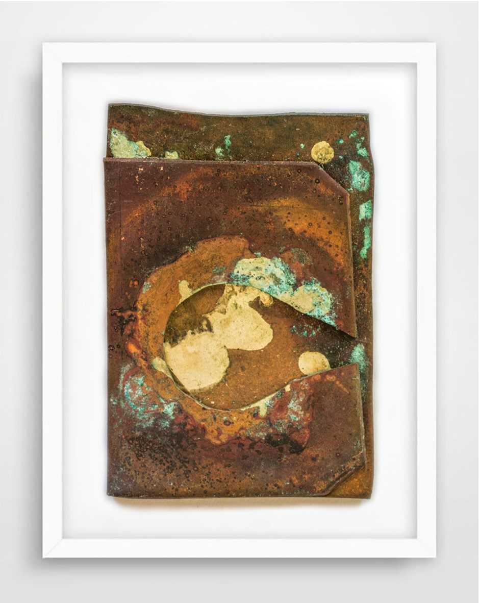 copper-cut-outs-framed-by-gregory-beylerian