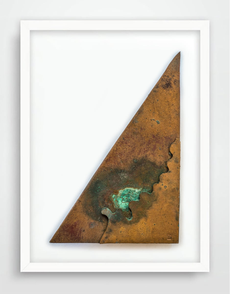 triangle-and-wiggle-framed-by-gregory-beylerian