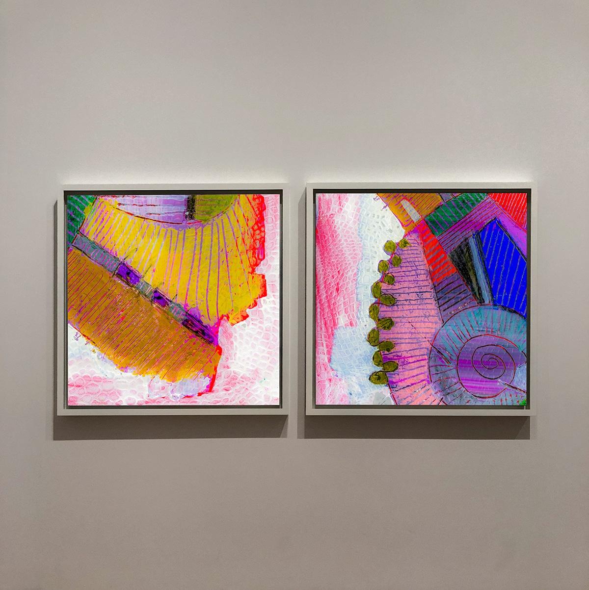 contemporary artwork