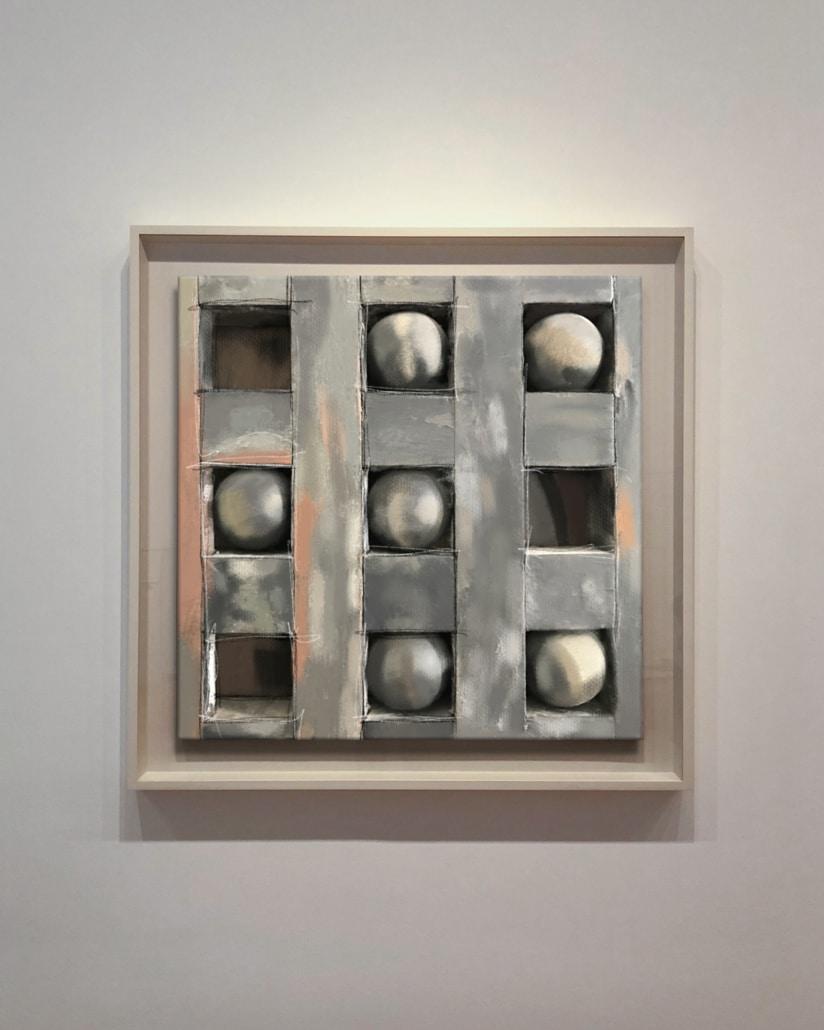 contemporary fine art