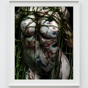 figurative fine art photograph