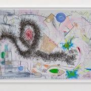 contemporary art collaboration