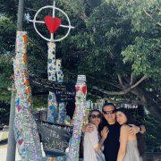 beylerian artist family
